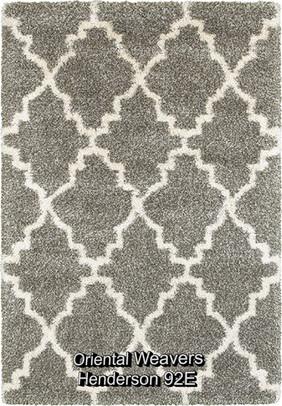 oriental weavers henderson 92e.jpg