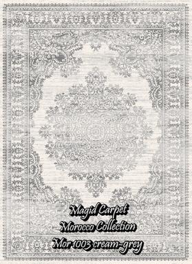 Morocco1003cream-grey.png