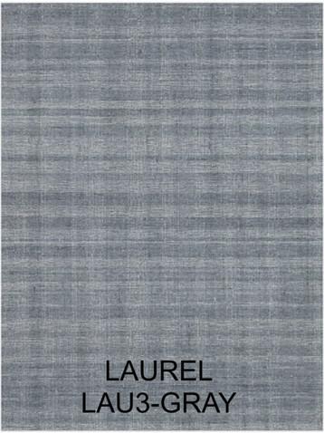 LAUREL LAU-3.jpg