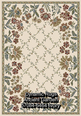 Dynamic Rugs AG 57084-6464 ivory.jpg