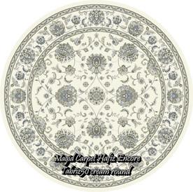 tabriz50 cream round.jpg