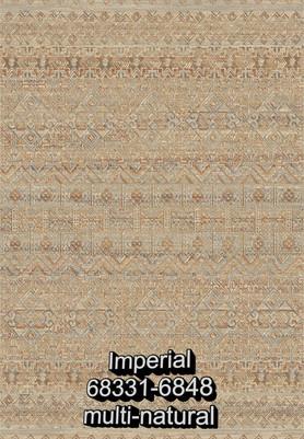 Imperial 683311-6848.jpg