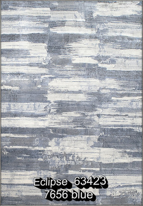 DYNAMIC RUGS eclipse Eclipse-63423-7656.