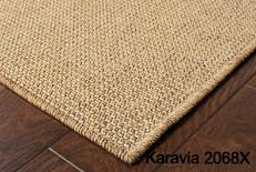 KARAVIA 2068X C.png