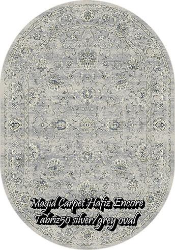 tabriz50 silver-grey oval.jpg