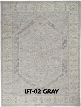INFINITE IFT-02 GRAY.jpg