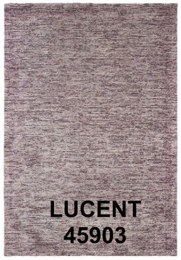 OWRUGS Lucent 45903.jpg