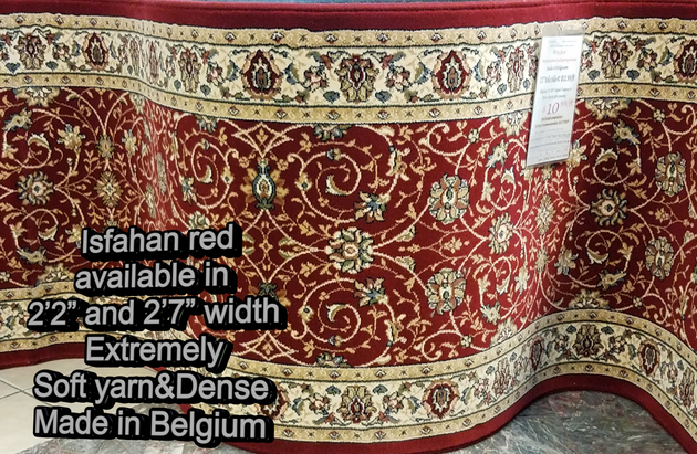 Hafiz Encore isfahan red.png