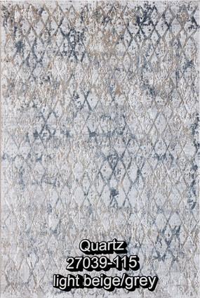 quartz 27039-115.jpg