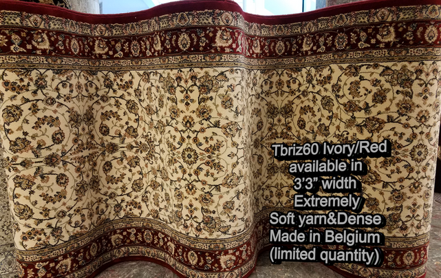 tabriz60 ivory-red 3.3.png