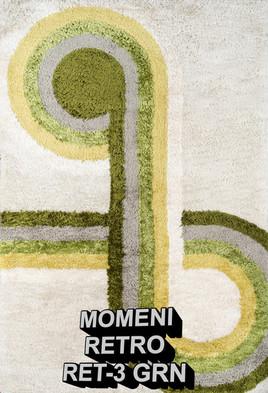 MOMENI RETRO RET-3 GREEN.jpg