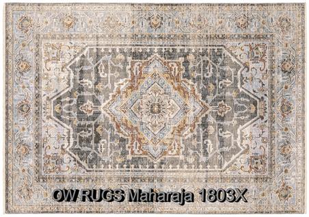 MAHARAJA 1803X.png