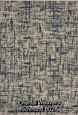 oriental weavers richmond  802k.jpg