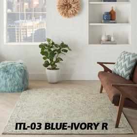 ITL-03 BLUE-IVORY R.jpg