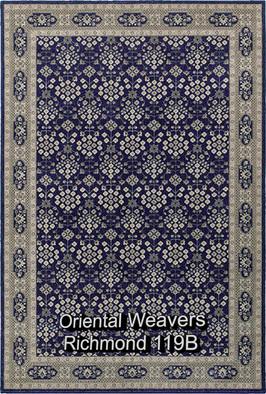 oriental weavers richmond 119b.jpg