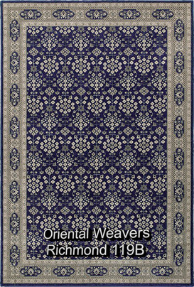 oriental weavers richmond 119b.jpg