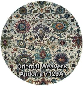 ANDORRA 7129A R.jpg