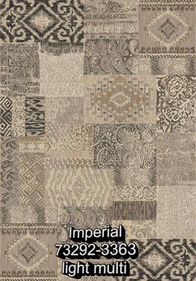 Imperial 73292-3363.jpg