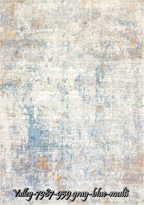 Valley-7987-959 gray-blue-multi.jpg
