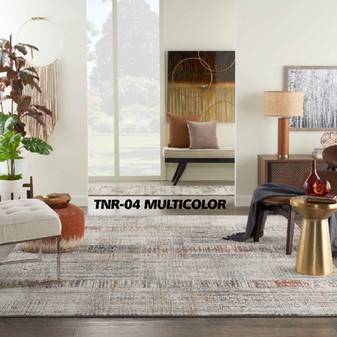 TANGRA TNR-04 MULTICOLOR.jpg