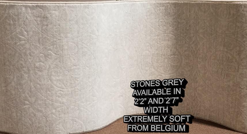 stones grey.jpg