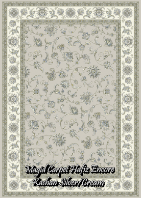 HZE Kashan silver-cream.png