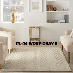 ITL-04 IVORY-GRAY R.jpg