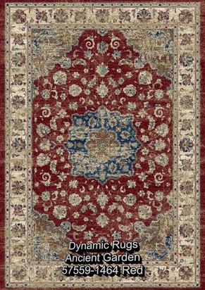 Dynamic Rugs AG 57559-1464 red.jpg