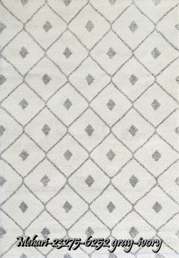 Mehari-23275-6252 ivory-gray.jpg