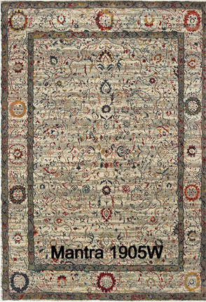 MANTRA 1905W.png