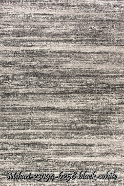 Mehari-23094-6258 black-white.jpg