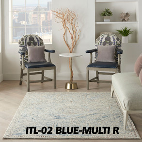 ITL-02 BLUE-MULTI R.jpg