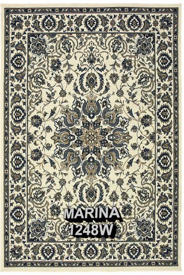 OWRUGS MARINA 1248W.jpg