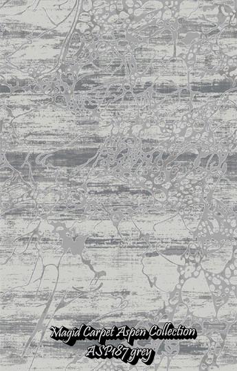 Aspen 187 grey.jpg