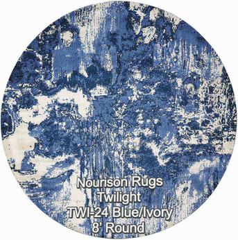 Nourison TWI-24 blue-ivory.jpg