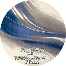 Nourison TWI-28 ivory-gray-blue.jpg