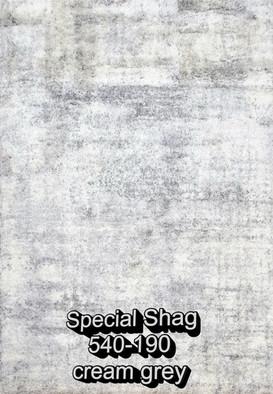 Special Shag 540-190.jpg