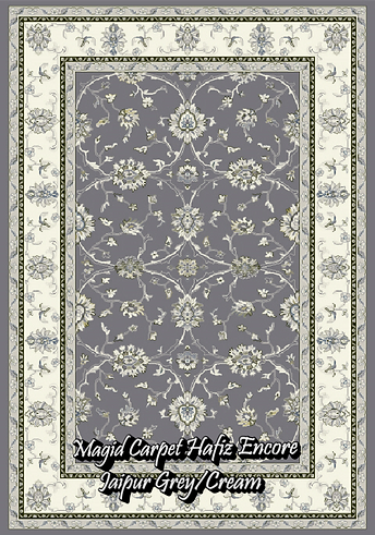 HZE jaipur grey-cream.png