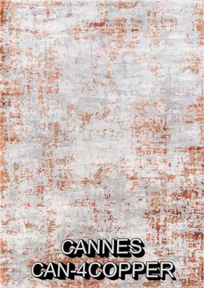 Momeni Cannes CAN-4 copper.jpg