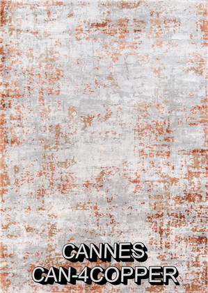 Momeni Cannes CAN-4 copper.jpg