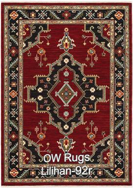 Oriental Weavers Lilihan-92r.jpg