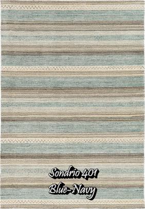 Sondrio 401 blue-navy.png