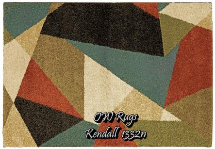 ORIENTAL WEAVERS KENDALL-1332N.jpg
