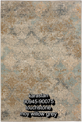 karastan touchstone moy willow grey.jpg
