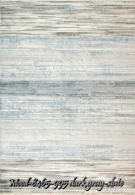Mood-8465-995 dark gray-slate.jpg