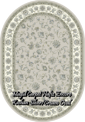 HZE kashan silver-cream-oval.png