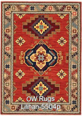 Oriental Weavers Lilihan-5504p.jpg