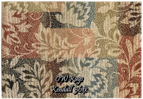 ORIENTAL WEAVERS KENDALL-561x.jpg