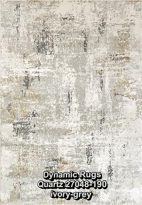 Quatrz 27048-190.jpg
