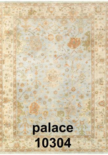 OWRUGS Palace 10304.jpg